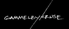 Gammelbykruse - Awarenes is everything….